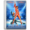Blades of Glory icon