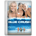 Blue Crush icon