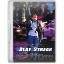 Blue Streak icon