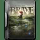 Brave icon
