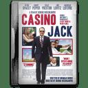 Casino Jack icon