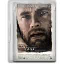 Cast Away icon
