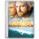 Chasing Mavericks icon