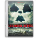 Chernobyl Diaries icon