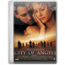 City of Angels icon