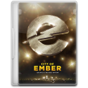 City of Ember icon