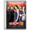 Clerks II icon