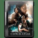 Cloud Atlas icon