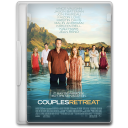 Couples Retreat icon