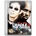 Cradle 2 the Grave icon