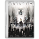 Dark City icon