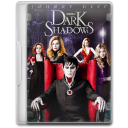Dark Shadows icon