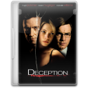 Deception icon