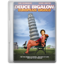 Deuce Bigalow European Gigolo icon
