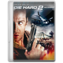 Die Hard 2 icon