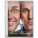 Dinner for Schmucks icon