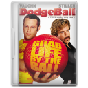 Dodgeball A True Underdog Story icon