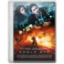 Eagle Eye icon