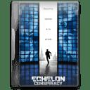Echelon Conspiracy icon