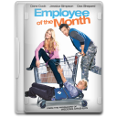 Employee of the Month icon