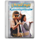 Encino Man icon