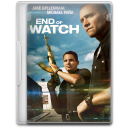 End of Watch icon