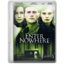 Enter Nowhere icon