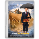 Evan Almighty icon