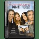 Everybodys Fine icon