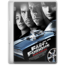 Fast and Furious icon