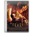 Feast icon