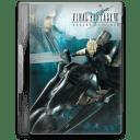 Final Fantasy VII Advent Children icon