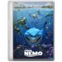 Finding Nemo icon