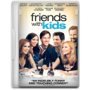 Friends with Kids icon