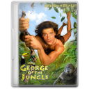 George-of-the-Jungle icon