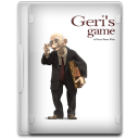Geris Game icon
