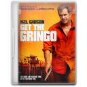 Get the Gringo icon