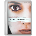 Girl Interrupted icon