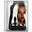 Gone icon