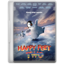 Happy Feet Two icon