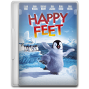 Happy Feet icon
