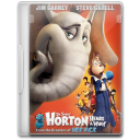Horton Hears a Who icon