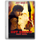 Hot Shots Part Deux icon