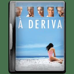 A Deriva icon