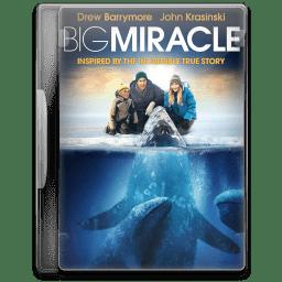 Big Miracle icon