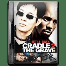 Cradle 2 the Grave icon