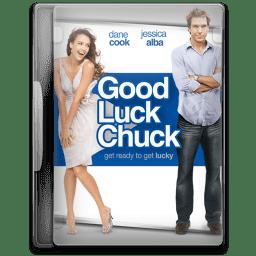 Good Luck Chuck icon