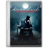 Abraham-Lincoln-Vampire-Hunter icon