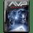 Aliens-vs-Predator-Requiem icon