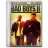 Bad Boys II icon